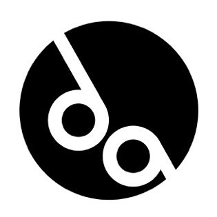 Diverse Actions Logo