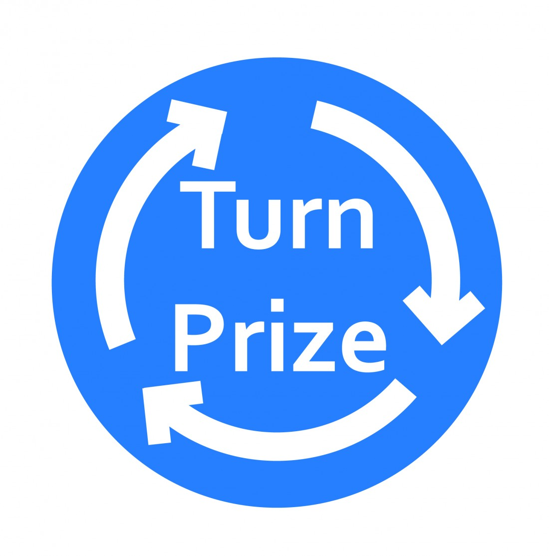 Turn Logo 2012