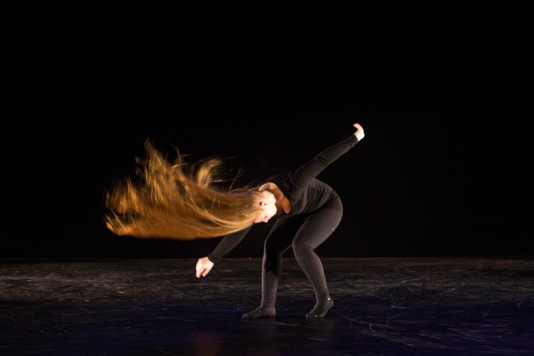 LICA assessed dance performances