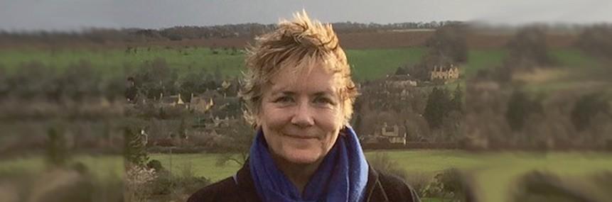 Jocelyn Cunningham
