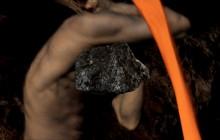Anja Kirschner & David Panos, <em>Ultimate Substance</em>, 2012. Photo: the artist. Courtesy the artist