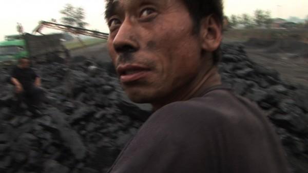 Wang Bing <em>Coal Money</em>, 2008 © the artist