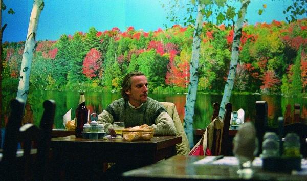 Lisandro Alonso, <em>Liverpool</em>, 2008. © the artist