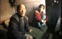 Wang Bing, <em>West of the Tracks – Part III: Rails</em>, 2003. © the artist