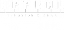 Join the Tyneside Cinema appeal
