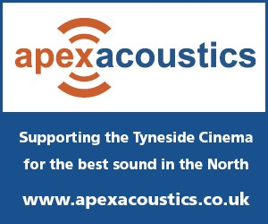 Visit Apex Acoustics