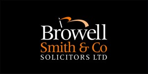 Visit Browell Smith & Co