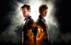 Doctor Who - The Day Of The Doctor in 3D
