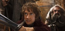 4-great-clips-from-the-hobbit-the-desolation-of-smaug