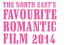 The North East's Favourite Romantic Film 2013: Amelie