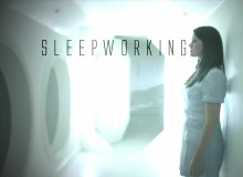 Sleepworking - Gavin Williams