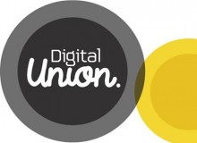 Digital Union (1)