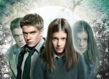 WolfBlood2_Iconic_v2_8mb