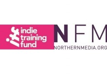 ITF and NFM logos square