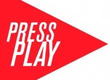 Press Play Fesitval