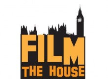 Film the House 4