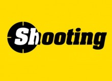 Shootingpeople