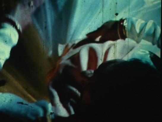 Film still from Priya (JPEG)
