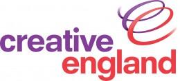 Creative England new logo (2)_0
