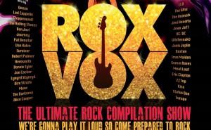 Rox Vox